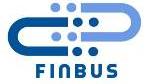 FINBUS